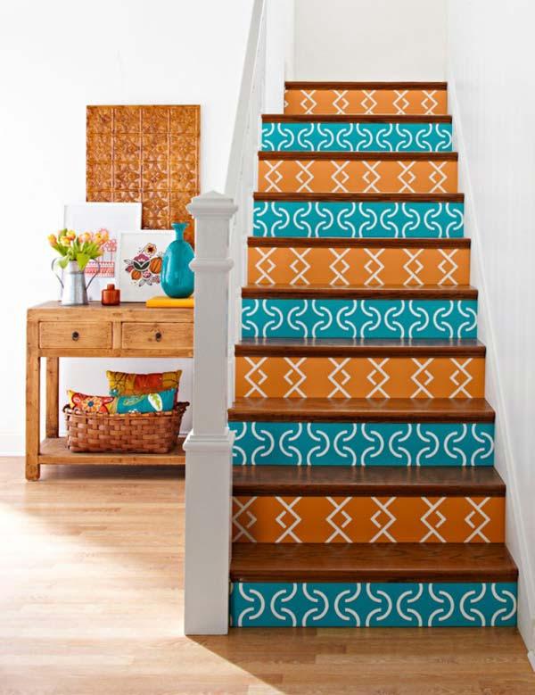 AD-Stair-Risers-Decor-17