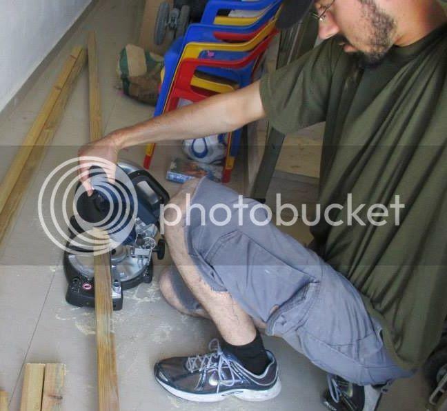 photo woodcutting_zps69fd2953.jpg