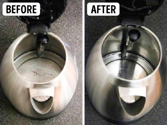 10-dicas-de-limpeza-de-casa-com-produtos-simples-6