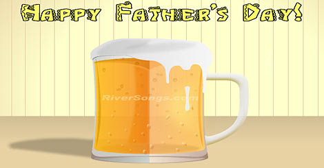 Happy Fathers Day Cards Dads Day Ecards Fathers Day Greeting