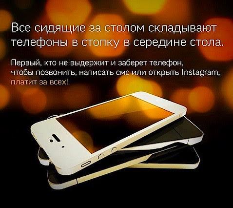 16998_10200611548317016_1088406795_n.jpg