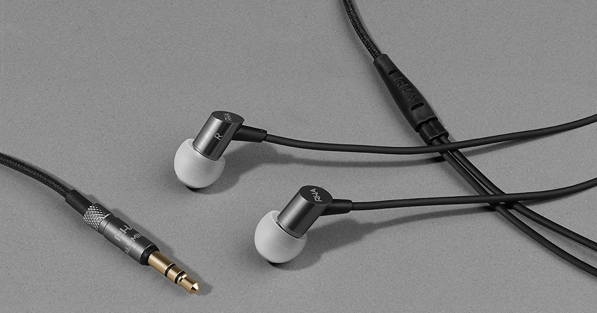 Top Mobiles Bank: Best cheap headphones: your guide to the ...