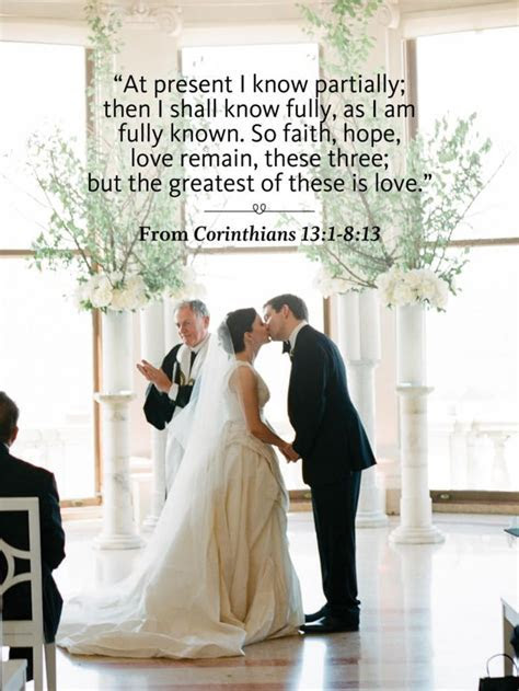 44 Ceremony Readings You?ll Love   Miller Wedding