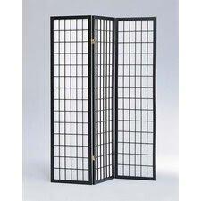 Room Dividers | Wayfair - Buy Hanging, Sliding & Folding Privacy ...