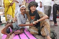 the crippled beggar of dhai djinn ka jhopda by firoze shakir photographerno1