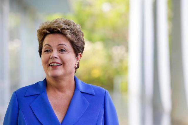 Presidente defende correção de 4,5% da tabela do Imposto de Renda Ichiro Guerra/Divulgação