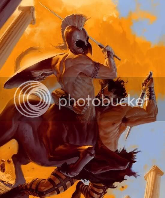 Incredible Hercules #115 variant