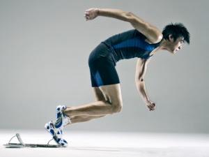 Exercício físico, musculação, 300 225
