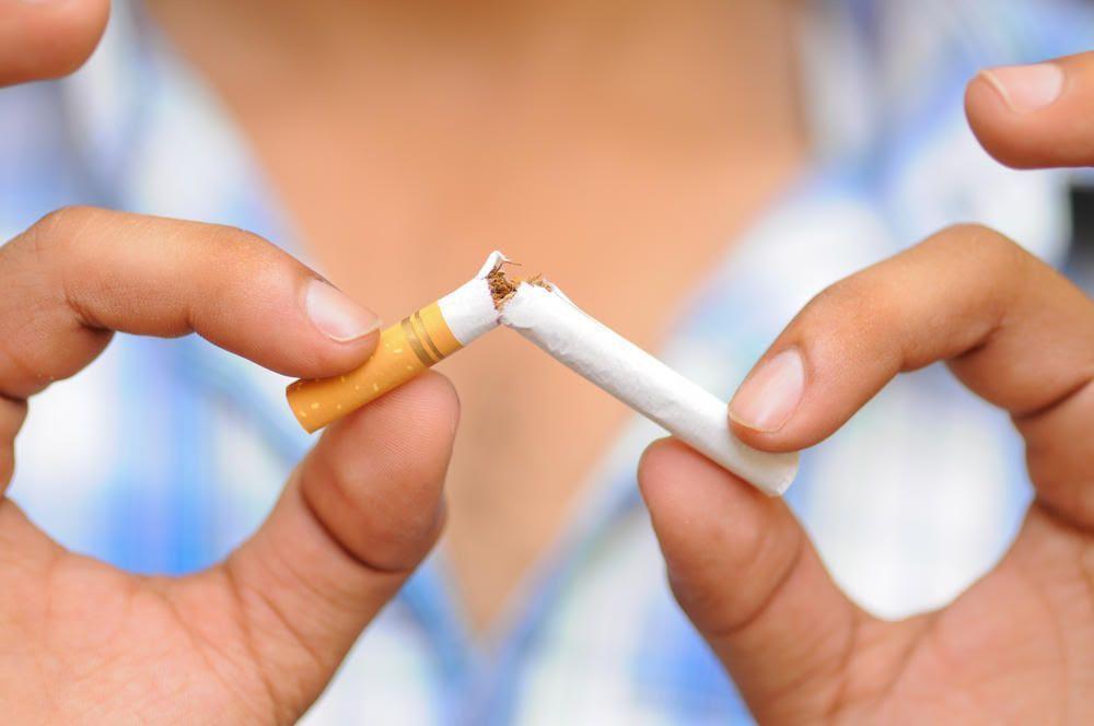 Αποτέλεσμα εικόνας για το πάθος του καπνίσματος