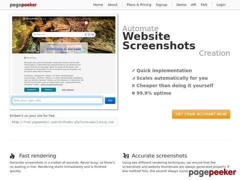 รูปภาพ pagepeeker ของ khonsamun blog