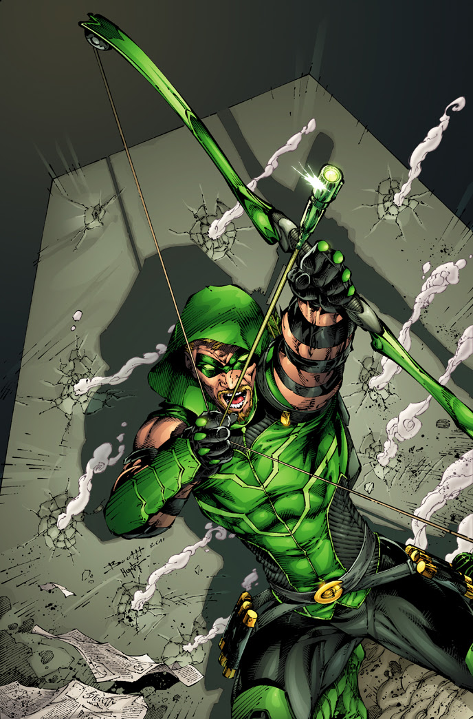 http://borgdotcom.files.wordpress.com/2011/06/green-arrow-1-dc-comics-relaunch-2011.jpg