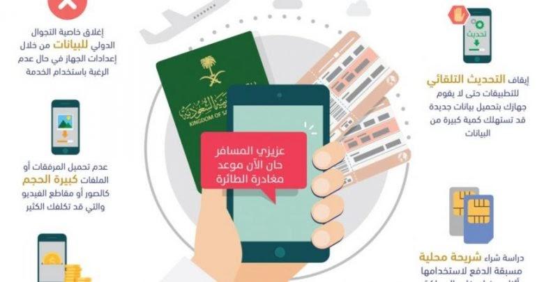 هيئة الاتصالات السعودية تويتر - Sahara Blog's