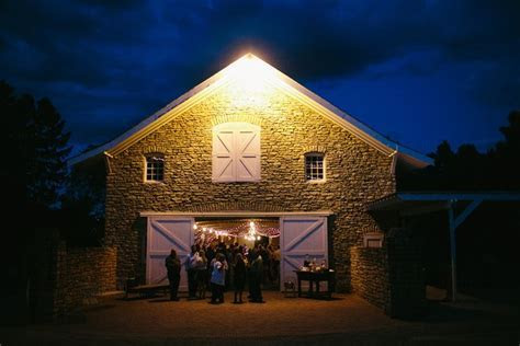 81 best images about Mayowood Stone Barn on Pinterest