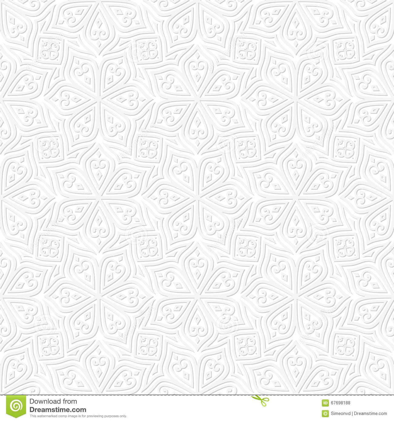 Batik-seamless-pattern-white-background-square-shape-67698188 – Indonesian  Trade Promotion Center Jeddah