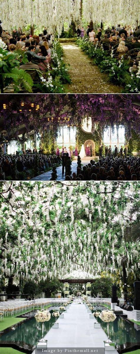 Twilight Breaking Dawn   Wedding Trend   The Last Dance