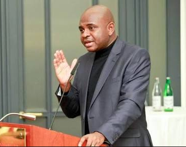 Nigerian youths cheat themselves by following #BBNaija – Kingsley Moghalu
