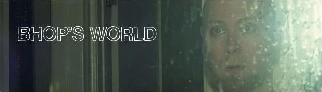 Bhop's World