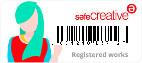 Safe Creative #1004240167027