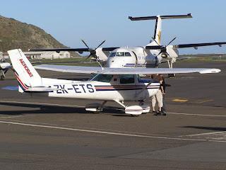 Cessna A152