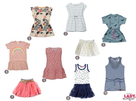 jurkjes-meisje-zomer-jurk-fashion-rok-strand-ladylemonade_nl