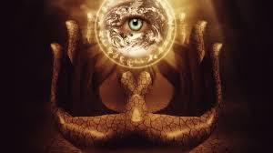 iluminati3
