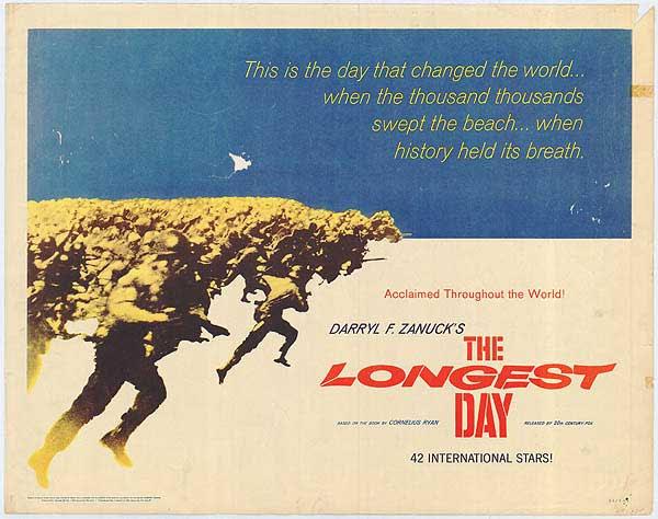 longestday