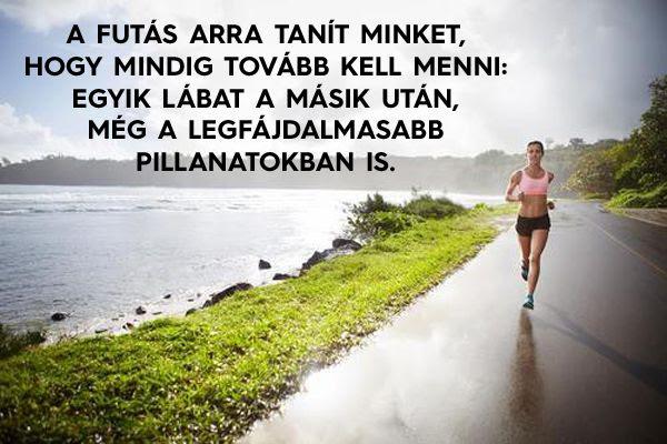 Motiváló idézetek edzéshez! - Motiváló idézetek edzéshez!