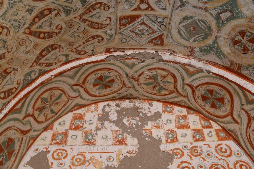 http://documentingcappadocia.newmedialab.cuny.edu/wp-content/uploads/2015/01/Agacalti_Ihlara_LoRes_Capp13_0826.jpg