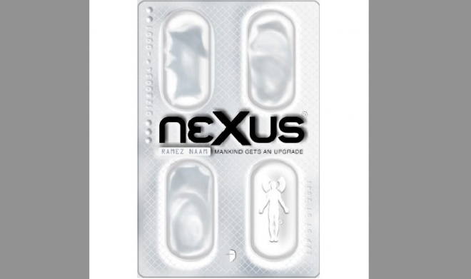 Nexus -- Because Your Brain Deserves Only The Best OS | GeekDad ...