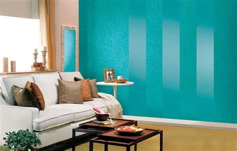 Texture Wall Painting Ideas ? WeNeedFun