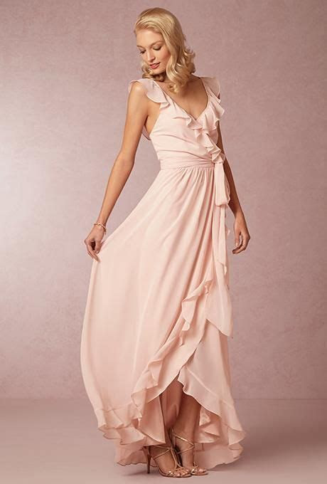 Best 25  September wedding guest outfits ideas on