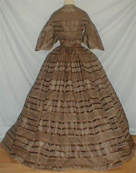 ideas  silk wedding gowns  pinterest silk