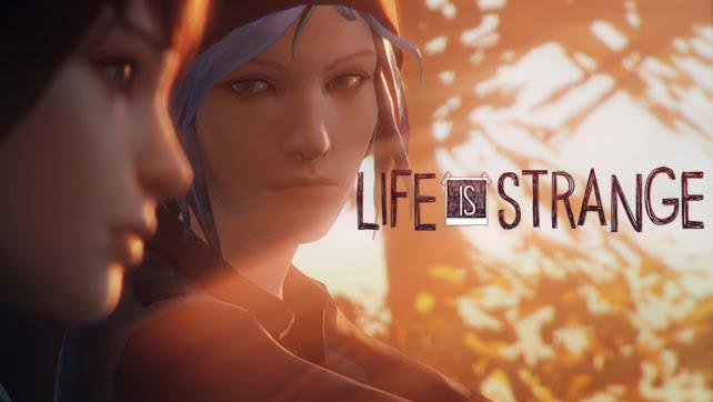http://gamerescape.com/wp-content/uploads/2014/08/lifeisstrange.jpg