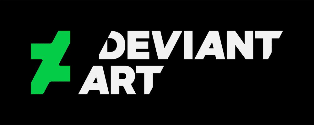http://ravenwilde67.deviantart.com/