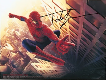 http://collectablemusicstars.com/catalog/images/Spidermansma.jpg