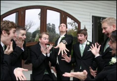 Funny Best Man Speeches   Wedding Jokes