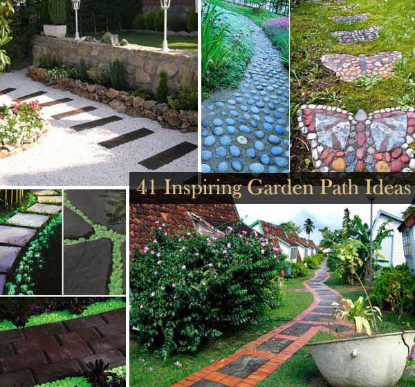 garden-walkway-ideas-00