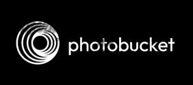 photo Signature5413.png