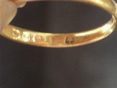Premier Jewelry Blog