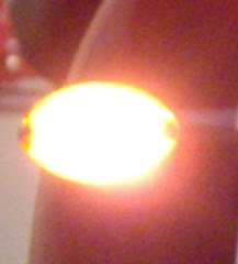 old bulb signal