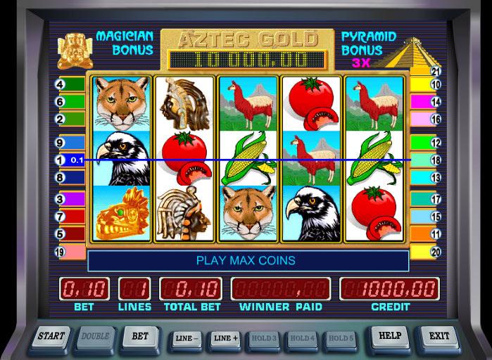 Играть в бесплатный игровой автомат буря титанив типы ставок