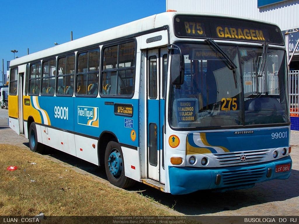 DSCN2356