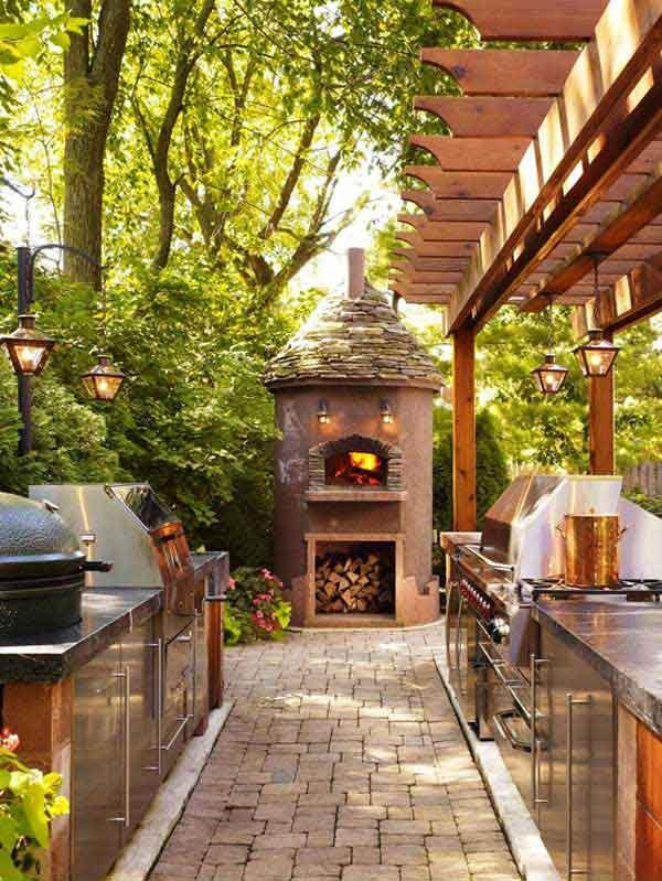 outdoor-kitchen-19