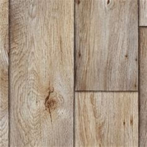 images  sheet vinyl flooring  pinterest