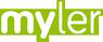 Pravni poradenstvi Nizozemi Myler
