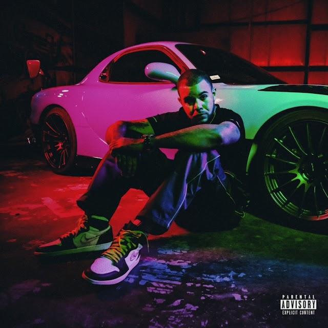 LE$ - Gran Turismo 2 (Album) [iTunes Plus AAC M4A]