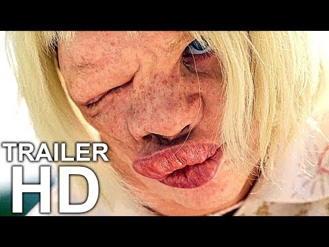 MIDSOMMAR - Trailer Español Latino Subtitulado 2019