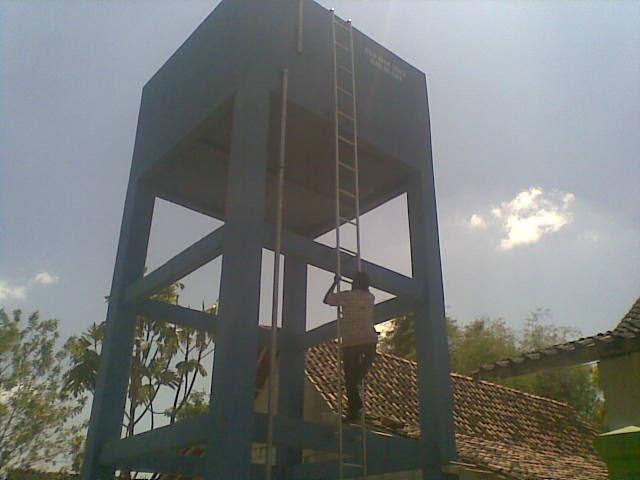 Tower Air