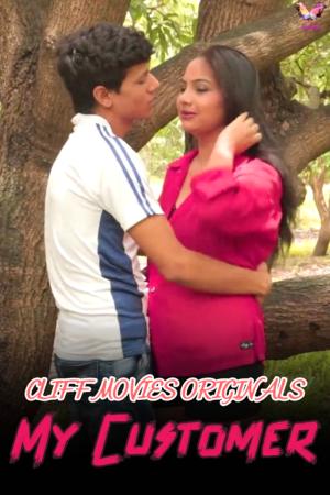 My Customer (2020) - CliffMovies WEB Series Season 1