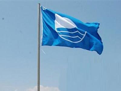 Χάνει τη γαλάζια σημαία η Κυανή Ακτή του δήμου Πρέβεζας